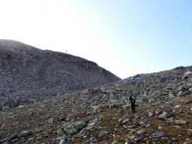 2018-09-29 Radelspitze cima Rodella (46)