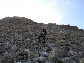 2018-09-29 Radelspitze cima Rodella (48)