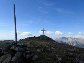 2018-09-29 Radelspitze cima Rodella (58)
