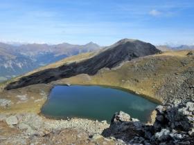 2018-09-29 Radelspitze cima Rodella (63)