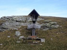 2018-09-29 Radelspitze cima Rodella (64)