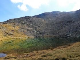 2018-09-29 Radelspitze cima Rodella (67)