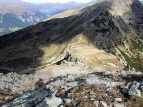 2018-09-29 Radelspitze cima Rodella (70)