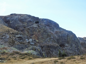 2018-09-29 Radelspitze cima Rodella (72)