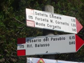 2016-07-09 Cornetto Pasubio (25)
