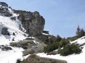 2015-04-12 passo Berga Vaiale 025a