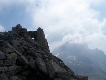 04 cima Terrefredde dalla val Braone, 1-lug-2006 (5)