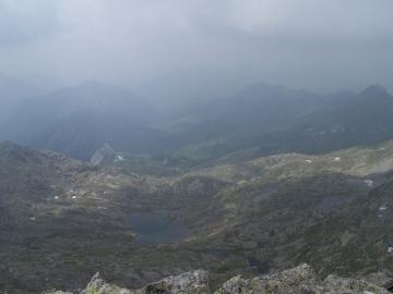 06 cima Terrefredde dalla val Braone, 1-lug-2006 (4)