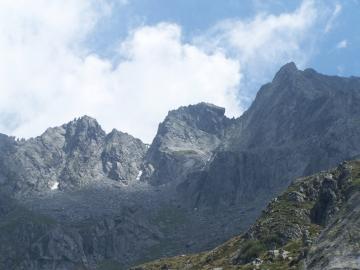 09 cima Terrefredde dalla val Braone, 1-lug-2006 (12)