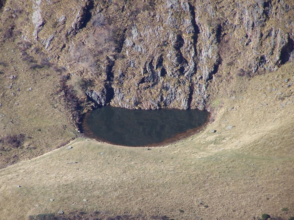 11 Bozzi e laghi di Ercavallo 03-nov-2007 001 (9).jpg