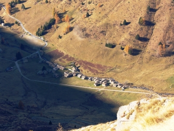 10 laghi di Ercavallo 03-nov-2007 007.jpg