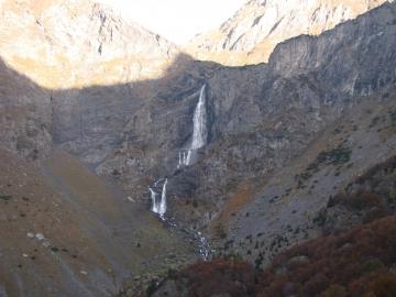 00 2009-10-28 lago di valmorta 001