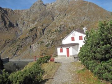 11 2009-10-28 lago di valmorta 068