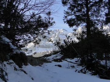 00 Alpe Corte e Campagano 004