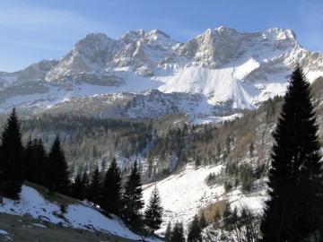 02 Alpe Corte e Campagano 005