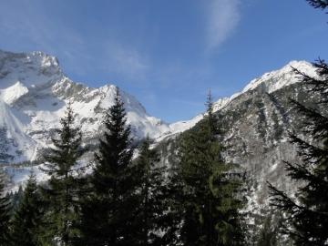 04 Alpe Corte e Campagano 006
