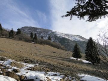 04 Alpe Corte e Campagano 010