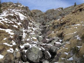 08 Alpe Corte e Campagano 016