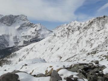 10 Alpe Corte e Campagano 017