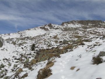 12 Alpe Corte e Campagano 019