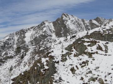14 Alpe Corte e Campagano 020