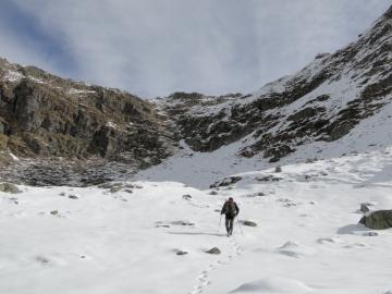 16 Alpe Corte e Campagano 021