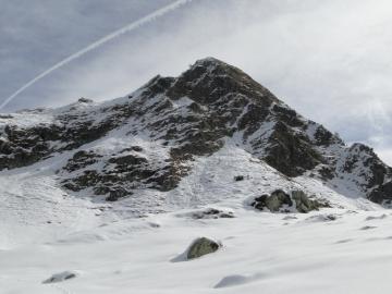 18 Alpe Corte e Campagano 028