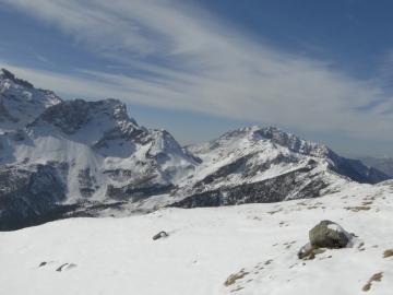 24 Alpe Corte e Campagano 024