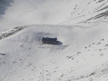 26 Alpe Corte e Campagano 025