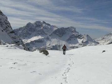 30 Alpe Corte e Campagano 027