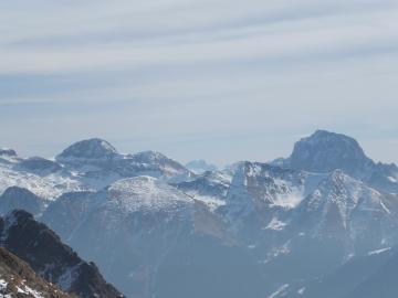 32 2012-03--12 passo Campagano 047