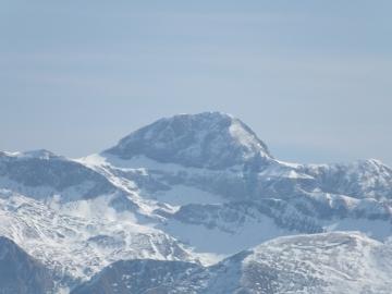 34 2012-03--12 passo Campagano 050