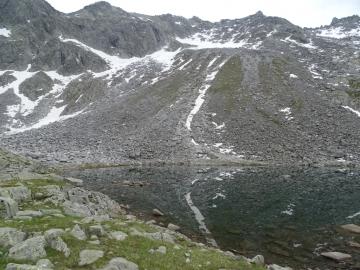 2015-06-21 lago di Gana 024.JPG