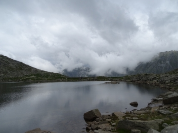 2015-06-21 lago di Gana 025.JPG