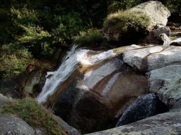 2010-09-19 lago Gelt val Sanguigno 098
