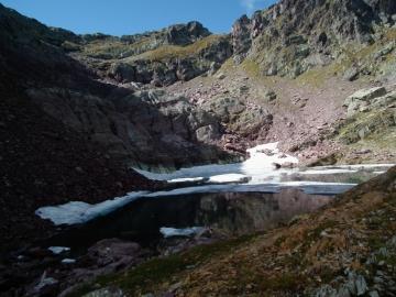 2010-09-19 lago Gelt val Sanguigno 136