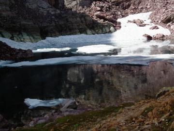 2010-09-19 lago Gelt val Sanguigno 137