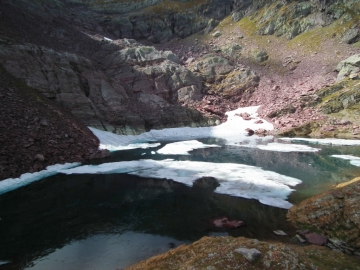 2010-09-19 lago Gelt val Sanguigno 142
