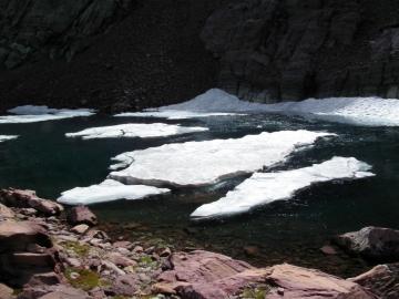 2010-09-19 lago Gelt val Sanguigno 147