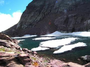 2010-09-19 lago Gelt val Sanguigno 148