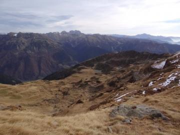 09 2015-11-15 Passo Portula Cardeto (22)
