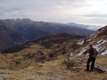 12 2015-11-15 Passo Portula Cardeto (25)