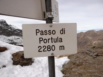 16 2015-11-15 Passo Portula Cardeto (15)