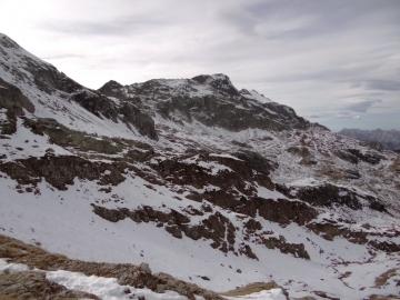 20 2015-11-15 Passo Portula Cardeto (16)