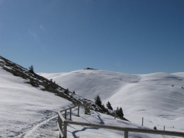 2010-03-28 Pizzo Formico 065