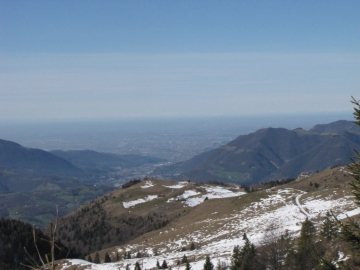 2010-03-28 Pizzo Formico 070