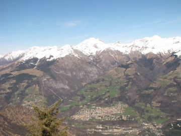 2010-03-28 Pizzo Formico 082