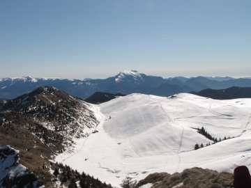 2010-03-28 Pizzo Formico 083