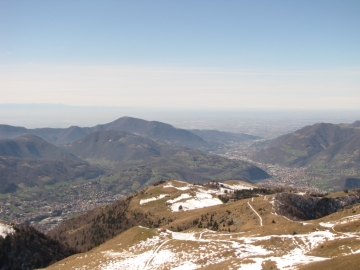 2010-03-28 Pizzo Formico 086