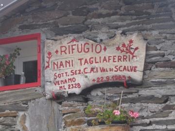 24 2009-09-27 Tagliaferri e Tornello 035
